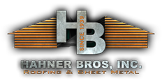 Hahner Bros Roofing